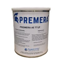 PREMERA AE T7 LF(3.8L)